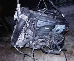 Двигатель Volvo S60 II (134) T4F B 4164 T2