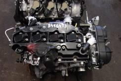Двигатель Volvo S60 II (134) T3 B 4164 T3