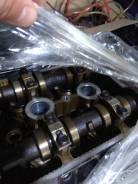 Рабочий Двигатель 1nz-fe toyota