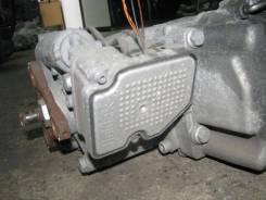 Блок управления муфтой hadex VW Tiguan 2007-2011 CAW 2.0