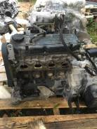 Двигатель 4g94 mpi mitsibishi lancer9 cedia