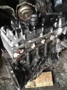 Двигатель OM646 2.2cdi Mercedes W203 , W211