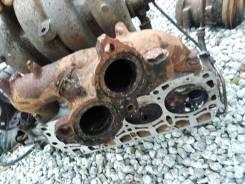 Двигатель Toyota 3Y