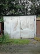 Продам гараж. улица Полярная 2, р-н Краснофлотский, 24кв.м., электричество