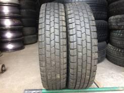 Dunlop DSV-01, LT 145/80 D12