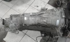 Акпп Audi A8 D3 4E