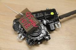 Активатор замка багажника Audi Q5 (80A) (2017-) [3V5827887B]