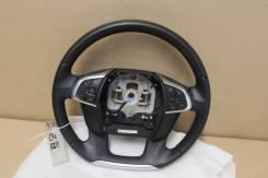 Рулевое колесо Citroen C4 (2010-) [98039712ZD]