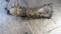 АКПП KIA Sorento 2002-2009 [0144391985]