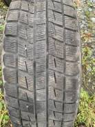 Bridgestone Blizzak Revo1, 215/60 R 16