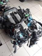 Двигатель Nissan SR18DE Контрактный (Кредит. Рассрочка)