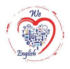 Репетитор английский и китайский языки