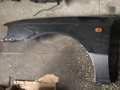 Продажа крыло левое переднее на Toyota Vista 40