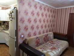 2-комнатная, Солнечный, улица Ленина 22а. частное лицо, 44,6кв.м.