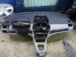 Панель приборов. BMW X3, E83 M47TUD20, M57TUD30, N46B20