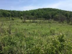 Продам землю под сельское угодье 3,1 га. 31 000кв.м., собственность