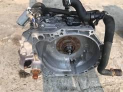 АКПП (автоматическая коробка переключения передач) для Citroen C3