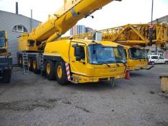 Grove GMK6300L. Автокран 300 тонн, 300 000кг., 117,00м.