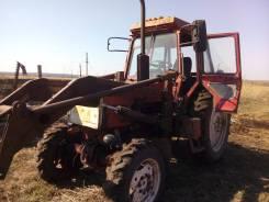 ЛТЗ. Продам трактор лтз, 50 л.с.