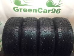 Gislaved Nord Frost 100, 215/60 R16