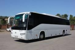 Higer KLQ6119TQ. Автобус Higer KLQ 6119 TQ, 55 мест, туристический, 55 мест