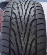 Maxxis MA-Z3 Victra, 205/50 R17