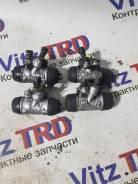 Цилиндр рабочий тормозной toyota 4757052011