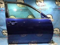 Дверь передняя правая Toyota Verossa GX110 jzx110