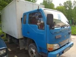 Changan. Продается грузовик 17170В, 2 700куб. см., 3 000кг., 4x2