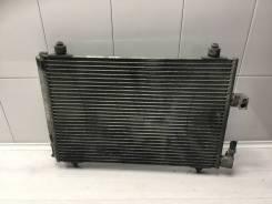 Радиатор кондиционера CITROEN C5 II 2005