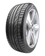 Mazzini Eco605 Plus, ECO 195/65 R15 91V