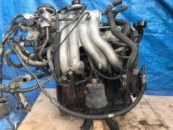 Двигатель 5SFE для Тойота Камри 97-01 V20 2,2л