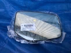 Стекло зеркала. Acura TLX J35Y6, K24W7