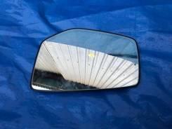 Стекло зеркала. Acura TLX J35Y6
