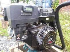 Продам лодочный мотор Lifan. 15,00л.с., 4-тактный, бензиновый