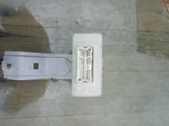 Блок управления дверьми Nissan X-Trail, T30
