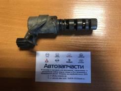 Клапан VVT Original 1534031010 1534031010