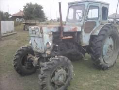 ЛТЗ Т-40АМ. Продам трактор т 40 АМ