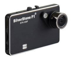 Silverstone F1 NTK-330F