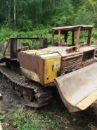 ОТЗ ТДТ-55. Продается трактор тдт 55, 10 000кг., 9кг.