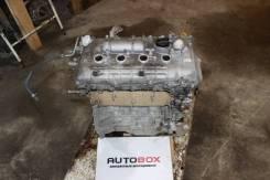 Двигатель 2Zrfxe Toyota Prius ZVW30