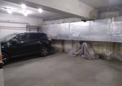 Места парковочные. улица Овражная, 8, р-н Заельцовский, электричество