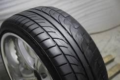 Bridgestone Grid II. летние, б/у, износ 30%