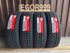 Bridgestone Blizzak Revo VRX, 215/60 R17
