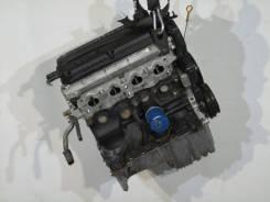 Двигатель Kia Spectra 1.6 S6D бензин