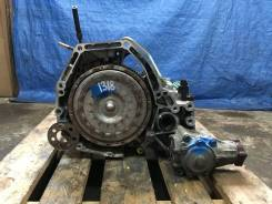 АКПП. Honda CR-V, RD1 B20B