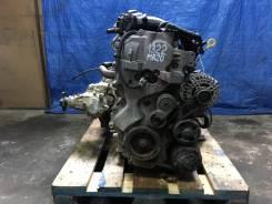 Двигатель в сборе. Nissan Qashqai+2, J10, J10E, JJ10E Nissan X-Trail, T31, T31R Nissan Qashqai, J10, J10E MR20DE