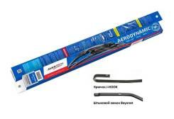Щетка стеклоочистителя Avantech Aerodynamic 475мм ( 19 )