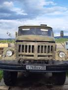 ЗИЛ 131. Продаётся грузовик , 3 000куб. см., 5 000кг., 6x6
