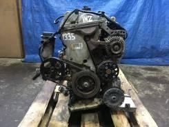 Контрактный двигатель Toyota 1NZFE 1mod. Гарантия. Установка. A1335